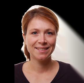 Dr Gaëlle Vermeersch