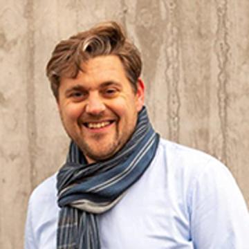 Jürgen Vanderbeken