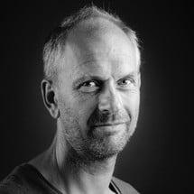 Erik Witvrouw