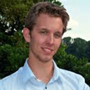 Maarten Van Ranst