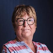 Rita Cuypers